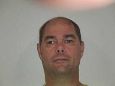 William E Fischer a registered Sex Offender of New York