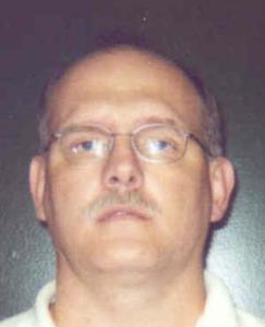 Steven J Blakovich a registered Sexual Offender or Predator of Florida