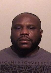 Michael M Stewart a registered Sex Offender of New York