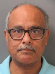 Tahir Rehmatullah a registered Sex Offender of Connecticut