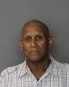 Juan Aguilera a registered Sex Offender of New York