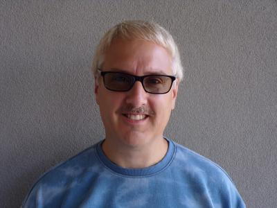 David A Goodband a registered Sex Offender of New York