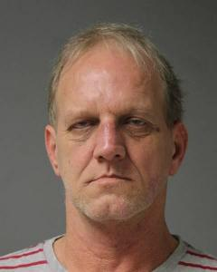 Stephen Atkinson a registered Sex Offender of New York
