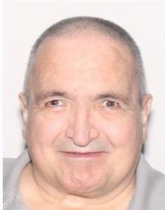 Leslie R Smith a registered Sexual Offender or Predator of Florida