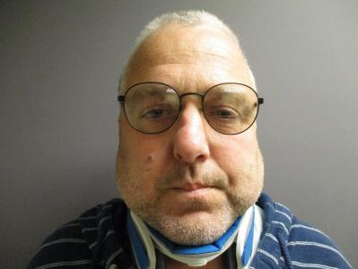 Shawn R Block a registered Sex Offender of New York