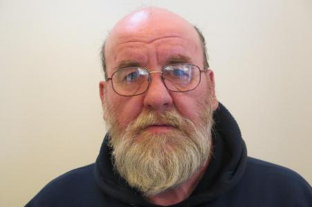 Michael E Smith a registered Sex Offender of New York