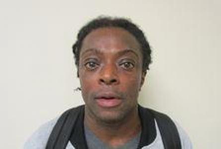 Leonard Thomas a registered Sex Offender of Georgia