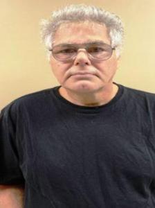 Frank Defina a registered Sex Offender of Tennessee