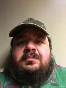 Toney West a registered Sex or Violent Offender of Indiana