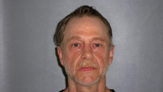 David Button a registered Sex Offender of New York