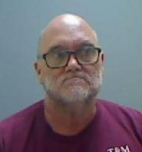 Charles H Latz a registered Sexual Offender or Predator of Florida