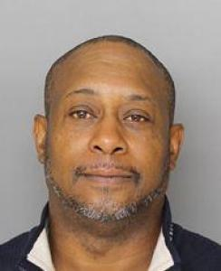Kelvin Solomon a registered Sex Offender of South Carolina