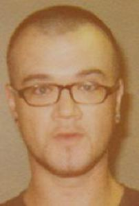 Steven Long a registered Sex Offender of Tennessee