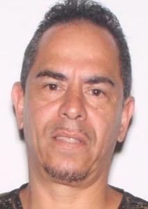 Roberto Reveron a registered Sexual Offender or Predator of Florida