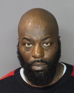 Larry Butler a registered Sex Offender of Georgia
