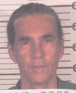 Thomas Rice a registered Sex Offender of Rhode Island