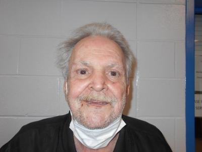 Alan M Hadcock a registered Sex Offender of New York
