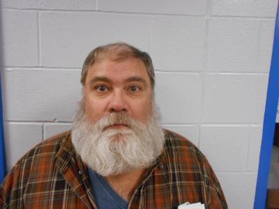Douglas Lamoy a registered Sex Offender of New York