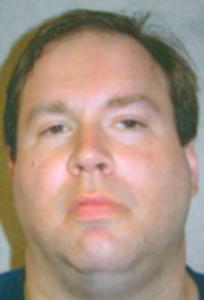 Scott Russell a registered Sex Offender of New Jersey