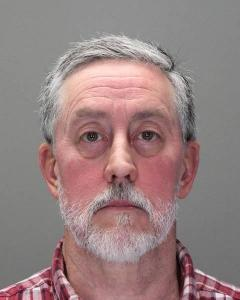Philip A Davis a registered Sex Offender of New York