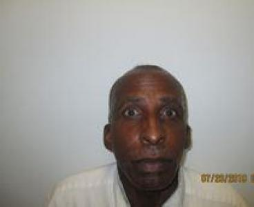 Rodney Robinson a registered Sex Offender of Georgia
