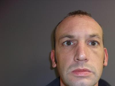 Cory C Gaylord a registered Sex Offender of New York