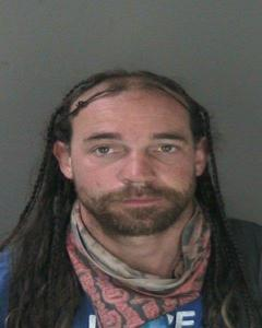 Christopher Brown a registered Sex Offender of New York