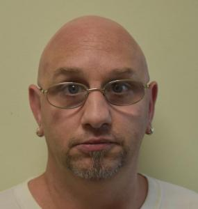 Jeremy M Duffy a registered Sex Offender of New York