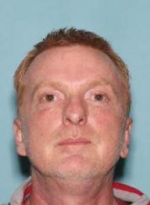 Christopher Wall a registered Sex Offender of Arizona