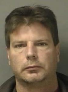 Michael Badders a registered Sex Offender of Illinois