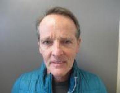 Matthew Jefferson a registered Sex Offender of Connecticut