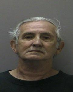David Judson a registered Sex Offender of New York