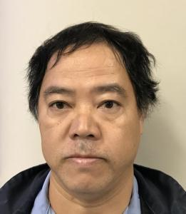 Vanphachith Chanthachone a registered Sex Offender of New York