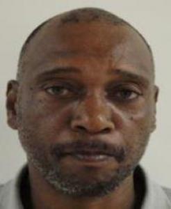 Ivan Mason a registered Sex Offender of North Carolina