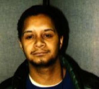 Gregory M Osorio a registered Sex Offender of Massachusetts