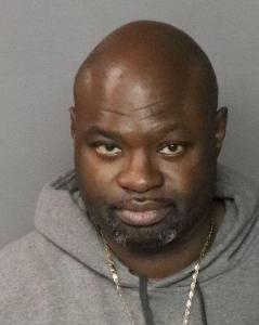 Stanley Duperval a registered Sex Offender of New York