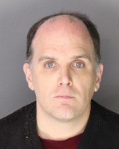 Stephen Atwood a registered Sex Offender of New York