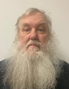 Rick B Carey a registered Sex Offender of New York