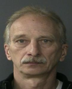 Robert Bernardini a registered Sex Offender of New York