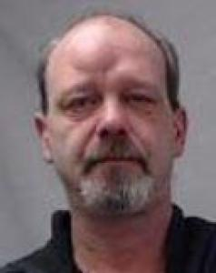 Brian James Reilly a registered Sex Offender of Ohio