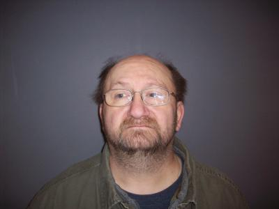 Carl R Green a registered Sex Offender of New York