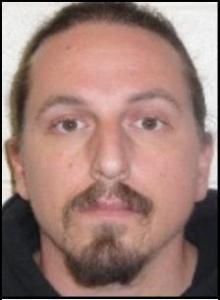 Jeffrey Miller a registered Sex Offender of North Carolina