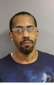 Eddie T Gist a registered Sex Offender of South Carolina