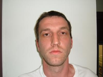 William Shaut a registered Sex Offender of New York