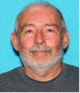Richard Bard a registered Sex Offender of Michigan