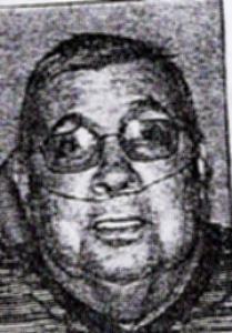 Robert Borynski a registered Sexual Offender or Predator of Florida