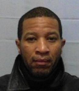 Adrian Hargrove a registered Sex Offender of New York