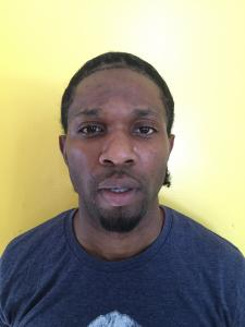 Jermaine Powell a registered Sex Offender of New York
