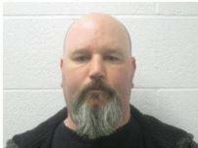 Dale Rush a registered Sex Offender of New Jersey