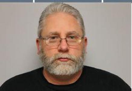 George E Blackwelder a registered Sex Offender of South Carolina